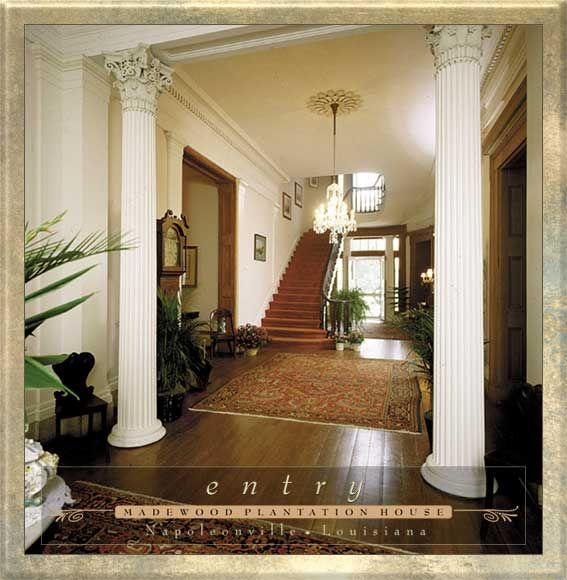 305 Best Images About Plantations On Pinterest Virginia Mansions And Southern Plantations