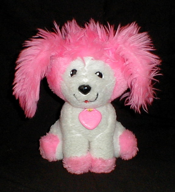 143 best Poochie images on Pinterest | Childhood toys ...