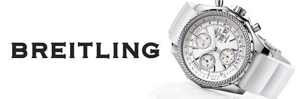 Breitling Chronomat Evolution Review