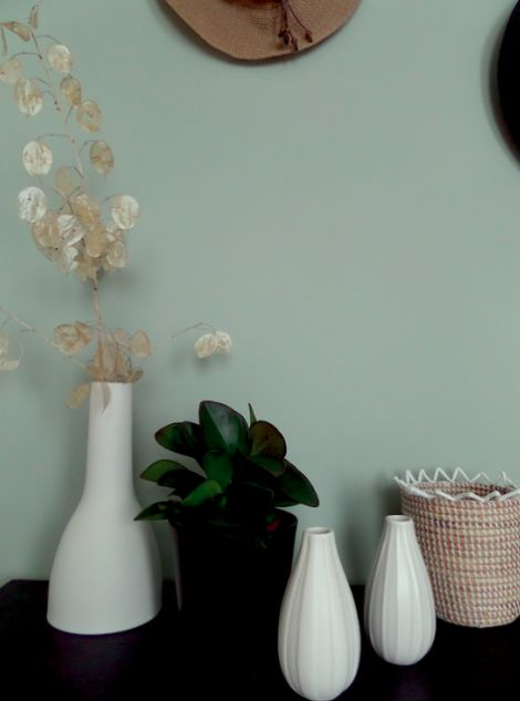 25 best ideas about dulux valentine on pinterest dulux - Peinture marron glace dulux valentine ...