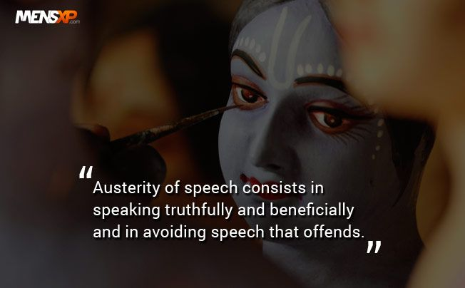 Powerful Quotes By Lord Krishna That Will Change The Way You Look At Life