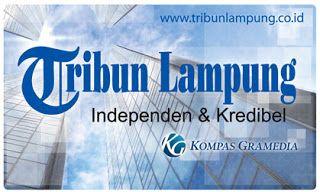 Lowongan Marketing Event/Promosi TRIBUN LAMPUNG  Gambaran Perusahaan Kami adalah sebuah media penerbitan koran harian terbesar di Lampung, sedang membutuhkan tenaga kerja sebagai:  Marketing Event/Promosi (Kode: MKT/PROMO)