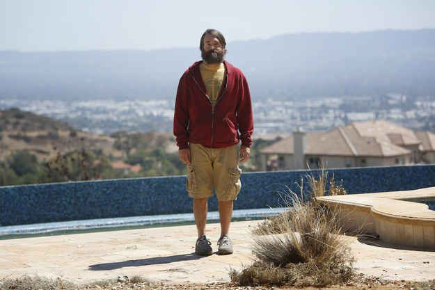 """We Need To Talk About The Gender Issues On """"The Last Man On Earth"""""""
