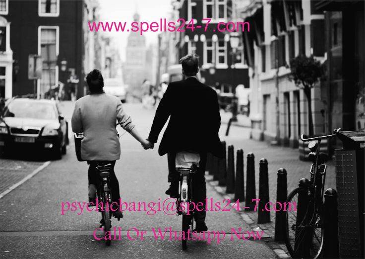 love spells - love spell - free love spells  free love spells - love spells that work - voodoo love spells  psychic - psychic reading - free psychic reading  free money spells to win lottery -  lottery spells - spell to win the lottery