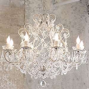 chandelier for over the bed
