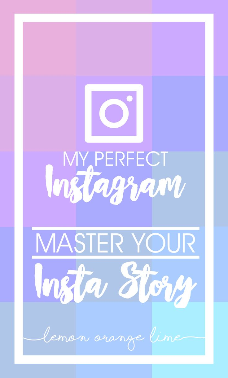 Looking for Instagram tip and tricks? Want to make yourself famous? Read this article on http://lemonorangelime.com/tech-talk/insta-story-features-explained/
