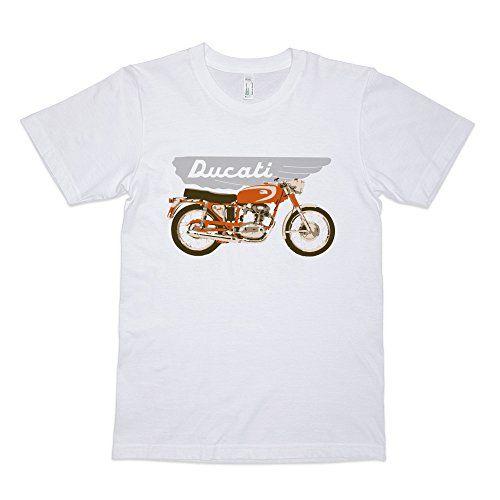 Ducati Mark 3 T Shirt | Vox Throttle Vox Throttle https://www.amazon.com/dp/B072HTGGDX/ref=cm_sw_r_pi_dp_x_-f6fzb39HC95Z