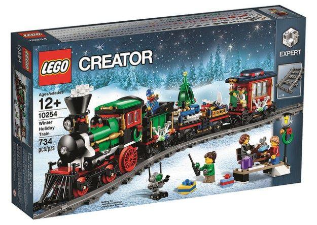 lego-holiday-train-2016
