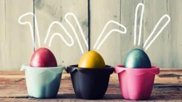 A Páscoa está próxima e para comemorar nada melhor do que apreciar belas imagens acompanhadas de mensagens tocantes. Inspire-se, se emocione e compartilhe.