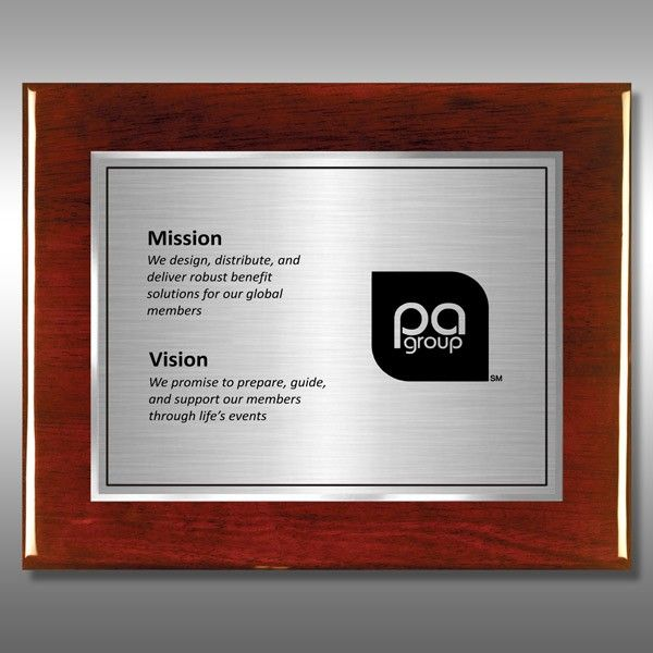 18 Best Images About Mission Statement Plaques  Aztecip. Messenger Android Stickers. Gross Signs. Barnwood Signs. Neck Cause Signs. Correct Signs Of Stroke. Discount Address Labels. Disneyland Banners. Outdoor Wood Signs Of Stroke