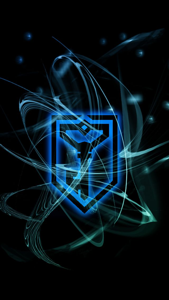 190 best Ingress images on Pinterest | Ingress resistance, Ingress enlightened and Meme