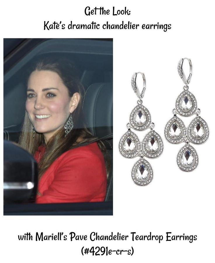 Taronga Zoo Christmas Party: 553 Best Images About Di And Kate's Jewels On Pinterest