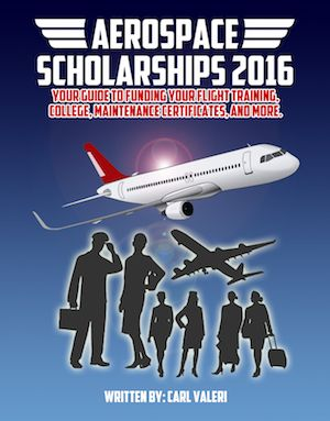 Aerospace Scholarships 2016 eBook and Online Directory. Our scholarships ebook, PDF Version, is available formembers todownload here. If you purchased the Scholarships ebook or wish to learn more about purchasing a PDF version of the ebook click here :Scholarships eBook 2016 For a Free Preview Of The Amazon E-Book Click Here: Our scholarship directory lists …