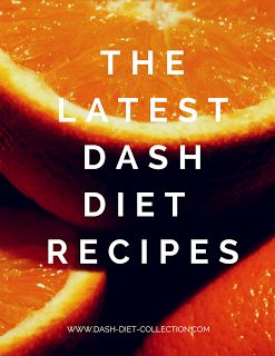 The latest Dash Diet Salad Recipes This is the latest Dash Diet book with all the new information about the Dash Diet, it explains in depth what the DASH diet is and how it can benefit you, there is no calorie counting on this diet. It also features78 different mouthwatering recipes to help you start and stay …