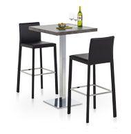 Kruk Tosca stoelen speciaalzaak Stoelpunt stoel,tafel,chaise,table,sedia,tavolo,silla,messa,table,chair.Perfecta Perfecta