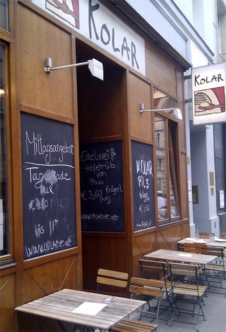 79 best Wien images on Pinterest Vienna, Cafes and Traveling - reddy küchen wien