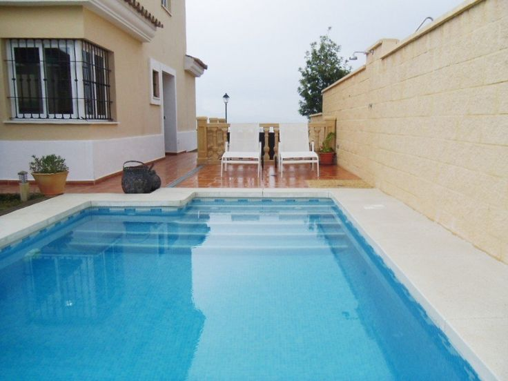 Terrace House For Sale Torre del Mar, Malaga Province, Andalucia, Spain, 3 bedroom, 3 bathroom, € 315,000 , RF142941, 34952541794, Feed ref: 17155