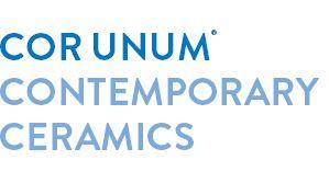 Contemporary Ceramics - Cor Unum Ceramics