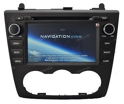 67 best my nissan images on pinterest car upholstery beds and 49900 hd car dvd gps navi radio rds usb headunit autoradio for nissan altima fandeluxe Choice Image