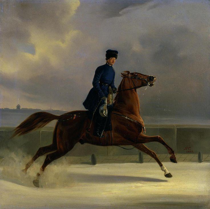 https://www.hermitagemuseum.org/wps/portal/hermitage/digital-collection/01. Paintings/168653/?lng=ru