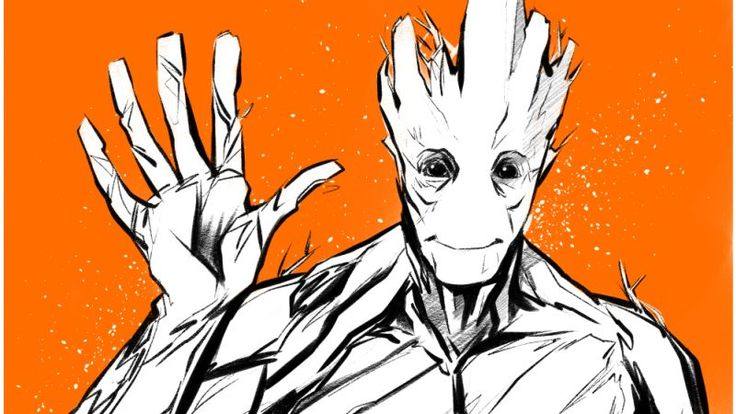 We want Groot! The movie-going mobs have spoken and are clamouring for a little tree-person of their own. So here's a look what can you get to currently scratch your Groot itch - and some fan made creations that are awesome enough to inspire you to make your own.