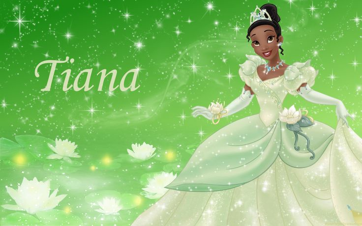 tiana disney | Disney-Princess-Tiana-disney-princess-23742868-1440-900.png