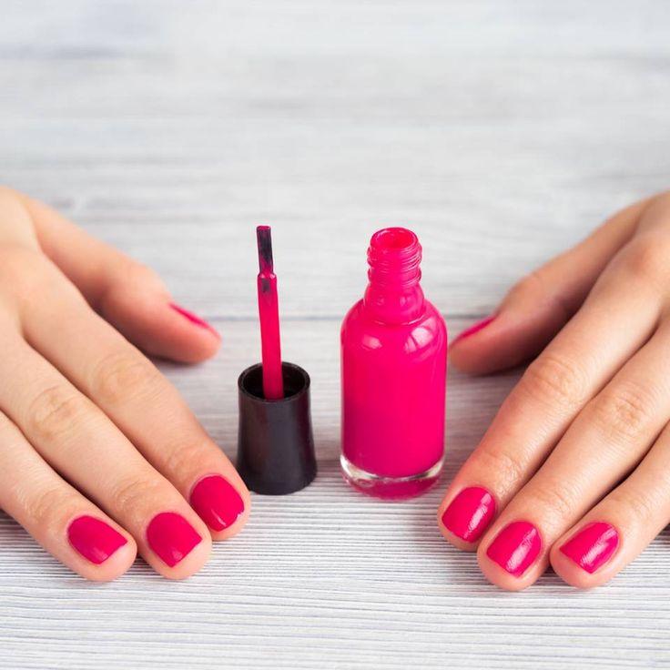 kann man nagellack unter uv lampe trocknen große bild und acdbdcbadbebc lipstick nails
