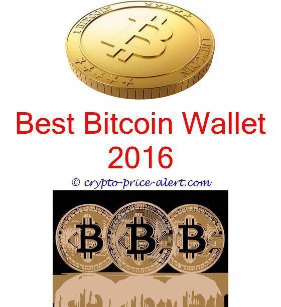 alternative cryptocurrency exchange