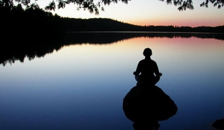 Why Are Introverts More Likely to Be Spiritual?