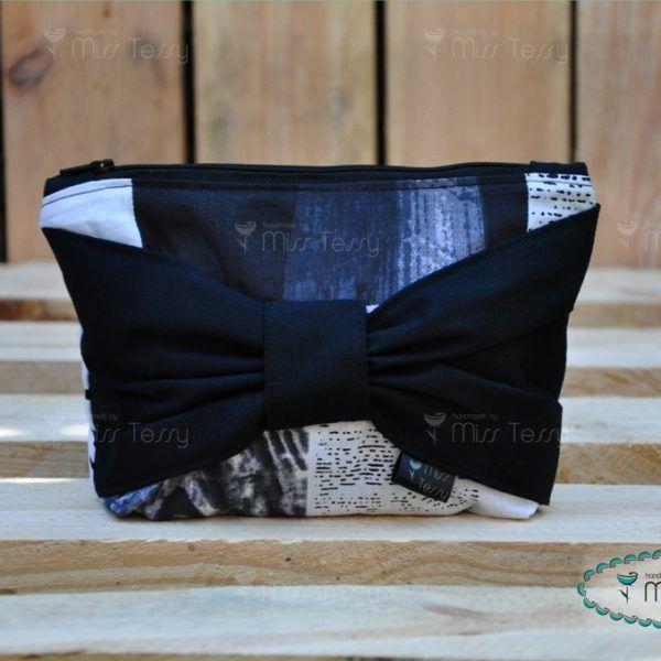 etui-black-bow-003