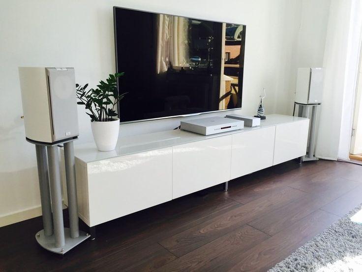Minhembio.com - Hemma hos Graziano - Ny lägenhet, nya prylar