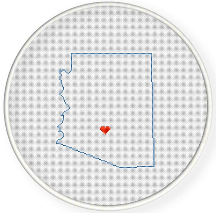 Mejores 125 imágenes de Love is in the Air - ArtFire en Pinterest ...