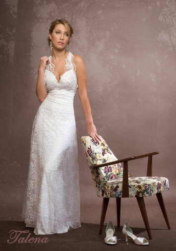 1000 images about guess the dress wedding dresses on for Guess dresses for wedding