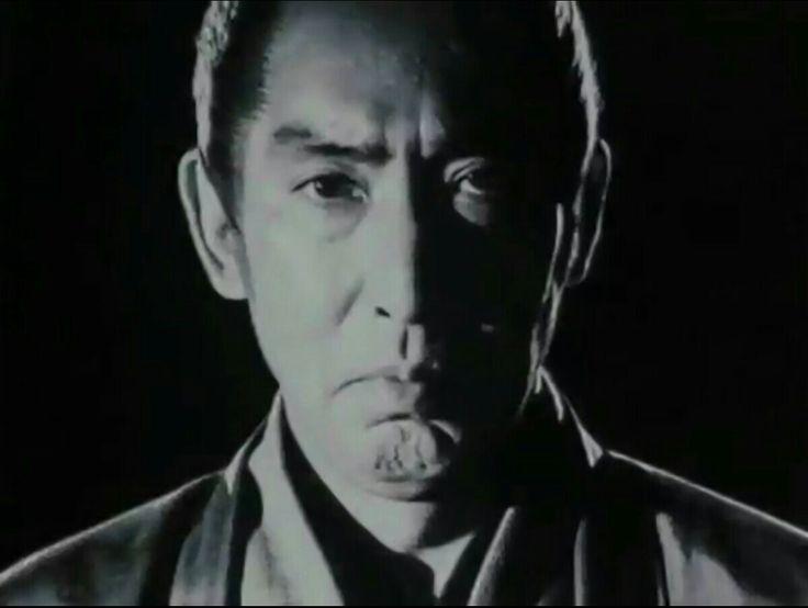 『中村主水(必殺仕事人Ⅴ「風雲竜虎編」)』藤田 まことさん 54歳