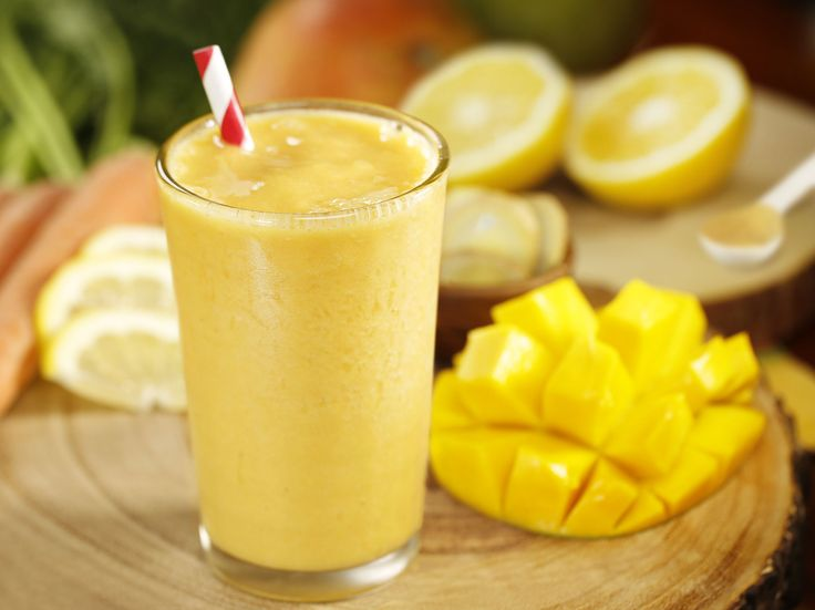 Did+you+know+Silk®+has+a+ton+of+Smoothie+Solutions,+like++this+one+for+Ginger+Mango+Carrot+Smoothie?+http://www.drinksilk.ca/recipes/ginger-mango-carrot-smoothie