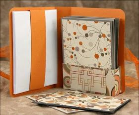 Club Scrap Creates: Holiday Gift Card Box Tutorial and Video