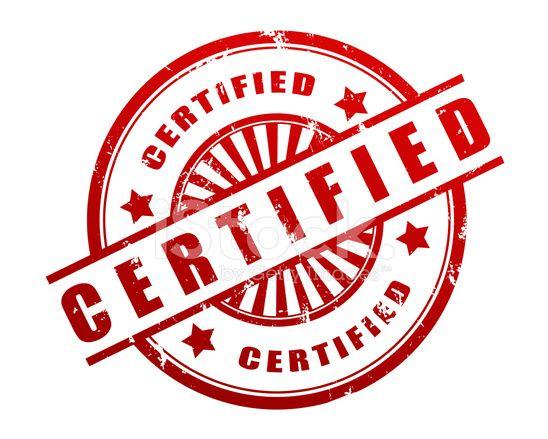 19216221-certified-stamp.jpg (548×439)