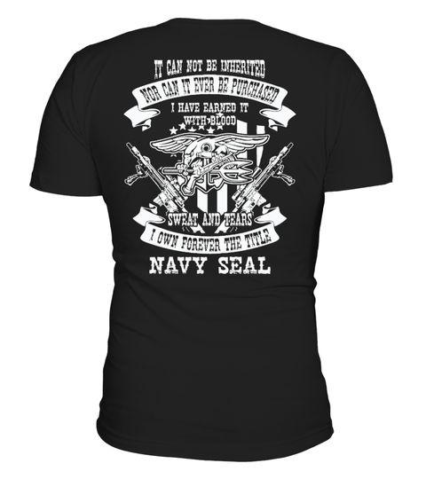 Navy Seal T-Shirts  https://www.fanprint.com/stores/fight-club?ref=5750