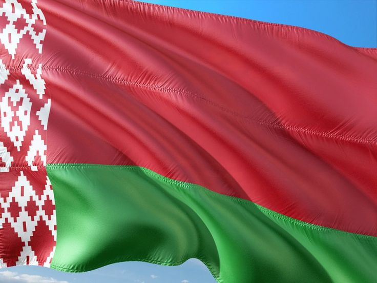 Belarus President Ready to Legalize Cryptocurrencies in the Country  Belarus known as Europes last dictatorship will legalize cryptocurrencies ICOs and mining in the country. The President Alexander Lukashenko is expected to sign a decree in order to legalize cryptocurrencies. Initial Coin Offering tokens cryptocurrencies and mining will be accepted by law in the country.  Belarus Decision to Legalize Cryptocurrencies  Belarus has an enormous potential to develop new technologies that would…