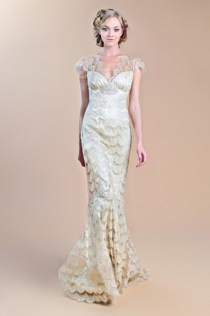 33 best Everything Claire Pettibone images on Pinterest ...