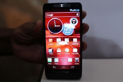 Cómo actualizar la versión de Android en mi teléfono | eHow en Español