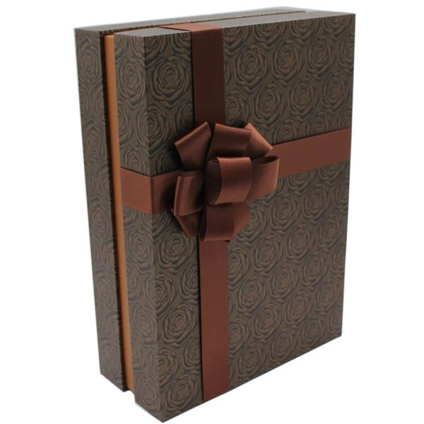 Cardboard gift box with lid gift packaging boxes gift packaging cardboard gift box with lid gift packaging boxes gift packaging boxesodm pinterest cardboard gift boxes packaging boxes and box negle Image collections