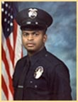 Connor, Derrick    Rank: Police Officer    Serial Number:25472    Division: Central    Date Killed: Monday, December 12, 1988    Cause of Death: Traffic Accident