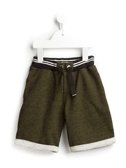 bermuda sports shorts