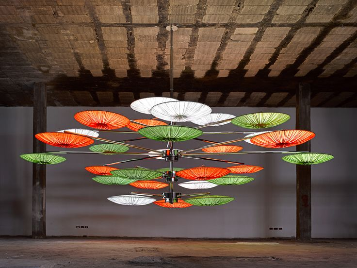 Marvelous Aqua Creations Lighting U0026 Furniture Atelier
