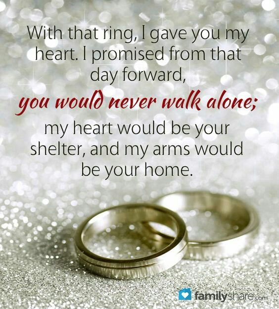 Irish Wedding Quotes: Best 25+ Love My Wife Quotes Ideas On Pinterest