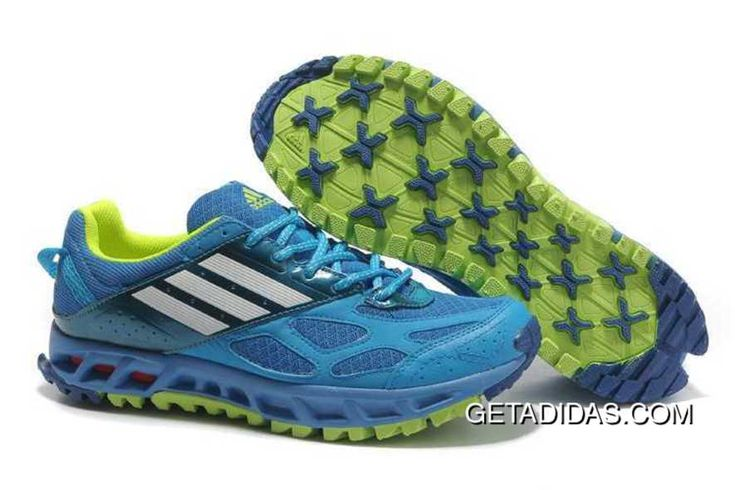 http://www.getadidas.com/best-quality-adidas-cp-clima-tr-running-shoes-in-blue-excellent-quality-enjoy-easy-travelling-topdeals.html BEST QUALITY ADIDAS CP CLIMA TR RUNNING SHOES IN BLUE EXCELLENT QUALITY ENJOY EASY TRAVELLING TOPDEALS Only $87.95 , Free Shipping!
