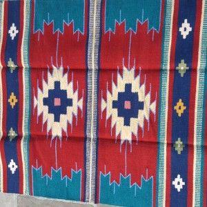 Shop Online Www.artiquea.co.uk Egyptian Handmade Rug. 200cm X 150