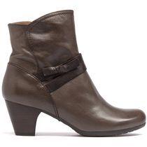 WANNABE   Cinori Shoes #wonders #fashion #madeinspain #sophisticated #feminine #fun #stylish #musthave #need