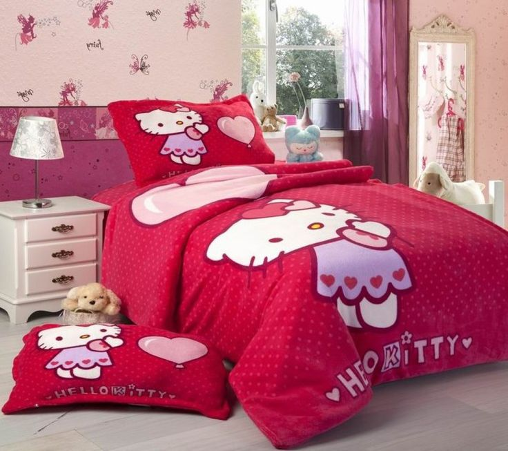 121 Best Hello Kitty Images On Pinterest